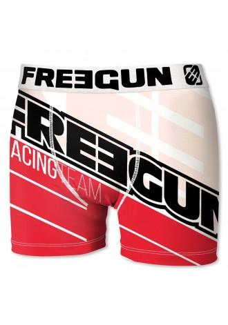 Freegun Boxershorts i...
