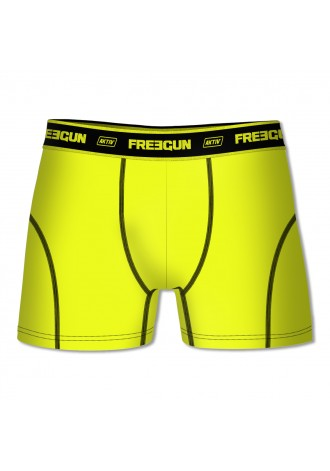 Freegun Sports Boxershorts...