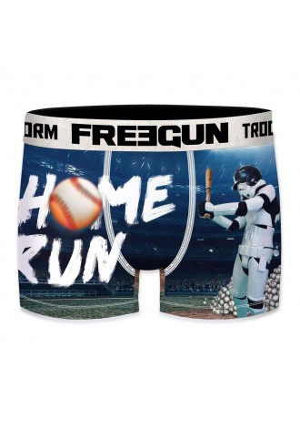Stormtrooper Homerun - Star...