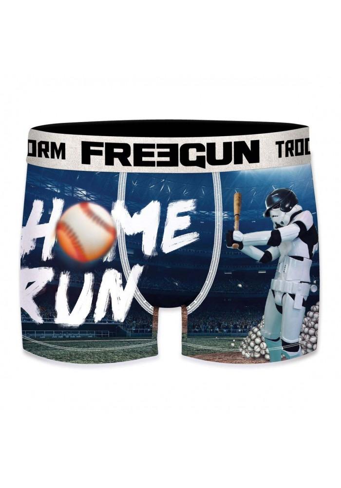 Stormtrooper Homerun - Star Wars -...