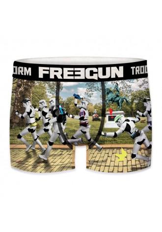 Stormtrooper Marathon -...