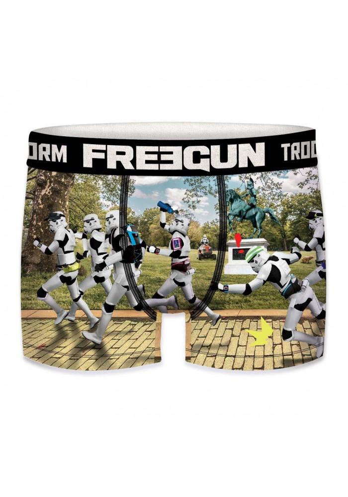 Stormtrooper Marathon - Star Wars -...