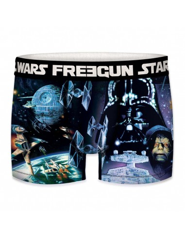 Return of the Jedi - Star Wars -...