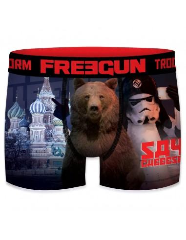 Stormtrooper - Moskov Bear - Star...