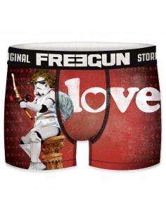Stormtrooper -...