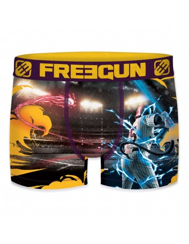 Power Sport Baseball - Freegun...