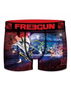 Power Sport Judo- Freegun...